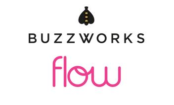 buzz-flow