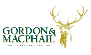 gordon_macphail