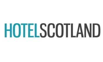 hotel-scotland