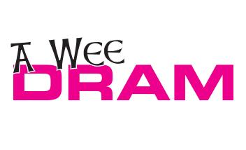 wee_dram