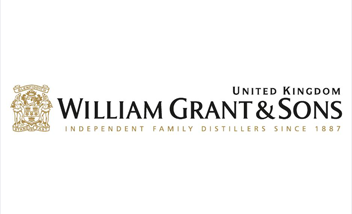 william_grant