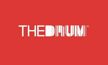 the_drum